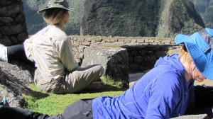 machu picchu journeys-sacred sites travel-magical stones at machu picchu