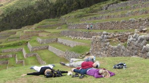 chincero ruins-chincero archaeological site-