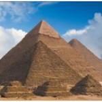 Giza, Sphinx,