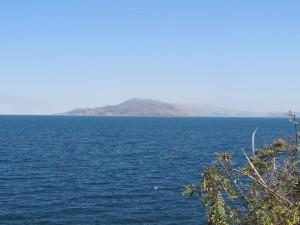 lake titicaca-amantani-tequile-amaru meru doorway