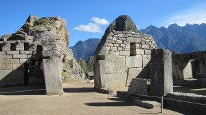 machu picchu-crystal city-ancient mountain-