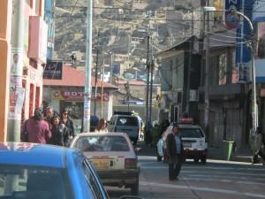 puno-lake titicaca-amantani-tequile