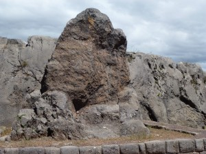 qenko-cuzco-temple peru