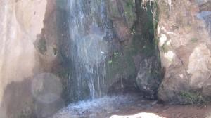 quillarumiyoc waterfall-killarumiyoc-Quillarumiyoq-killarumiyoq