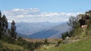 tambomachay-cuzco-sacred valley
