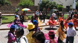 cuzco-cusco-dances cuzco