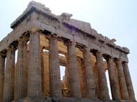 Greece – 2014